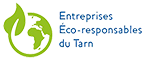 Eco Responsables Tarn