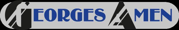 Logotype Footer