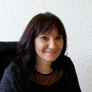 Marie Elisabeth Mialhe