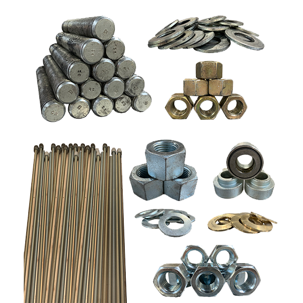 https://www.societe-amen.fr/wp-content/uploads/2020/12/bolts-nuts-welded-plate-heat-exchangers.png