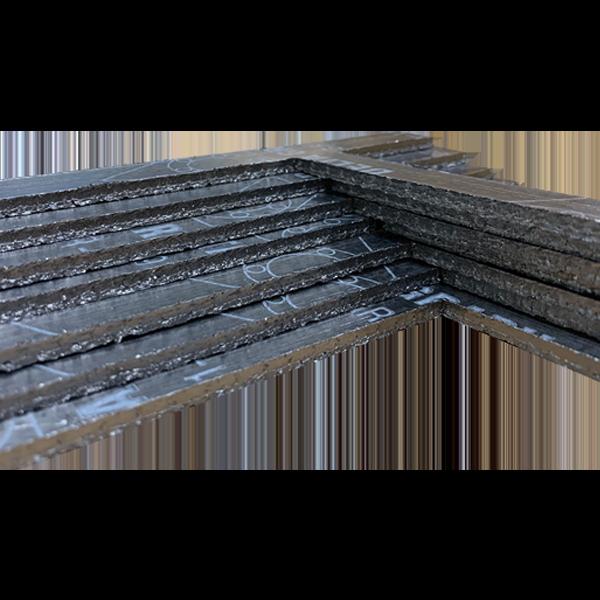 gasket-welded-plate-heat-exchanger